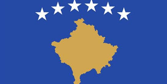 Travel Kosova